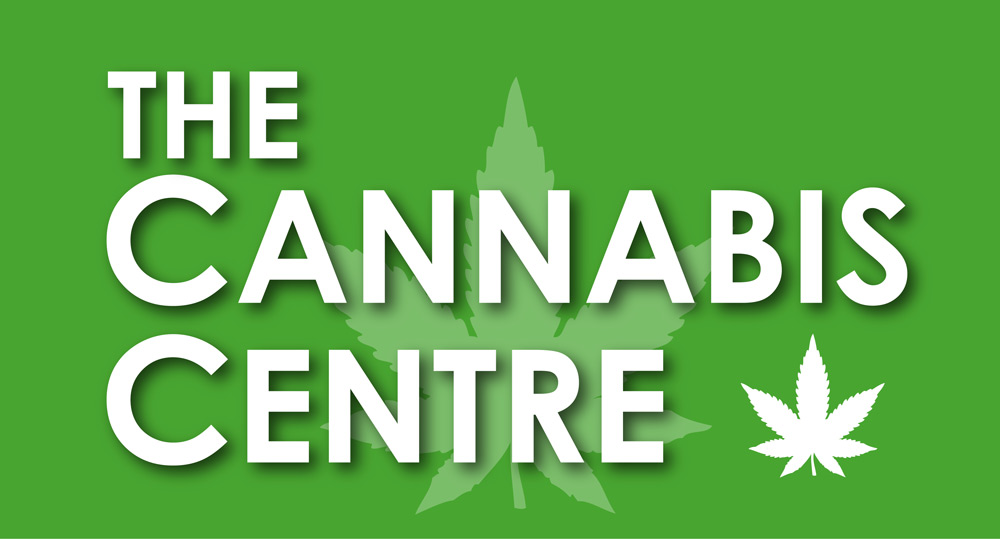 The Cannabis Centre